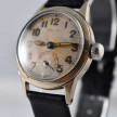 hamilton-cccp-russian-war-relief-military-watch-1941-mostra-store-aix-vintage-historic-watch-dial