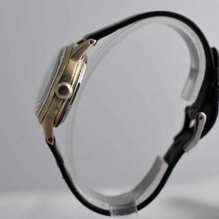 hamilton-cccp-russian-war-relief-military-watch-1941-mostra-store-aix-vintage-historic-watch-montre-militaire-pret-bail