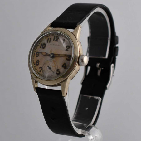hamilton-cccp-russian-war-relief-military-watch-1941-mostra-store-aix-vintage-historic-watch-montre-couronne