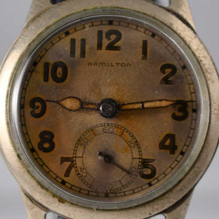 hamilton-cccp-russian-war-relief-military-watch-1941-mostra-store-aix-vintage-historic-watch-dial-cadran