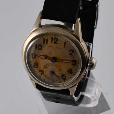 hamilton-cccp-russian-war-relief-military-watch-1941-mostra-store-aix-vintage-historic-watch-soviet-heroe