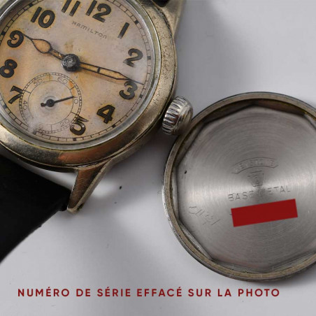 hamilton-cccp-russian-war-relief-military-watch-1941-mostra-store-aix-vintage-historic-watch-fond-boite