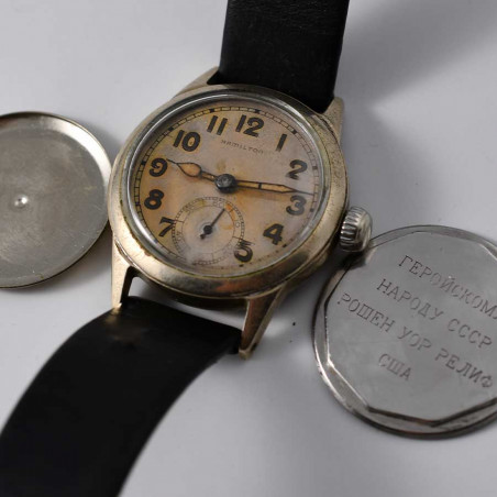 hamilton-cccp-russian-war-relief-military-watch-1941-mostra-store-aix-vintage-historic-watch-montre-amagnetic