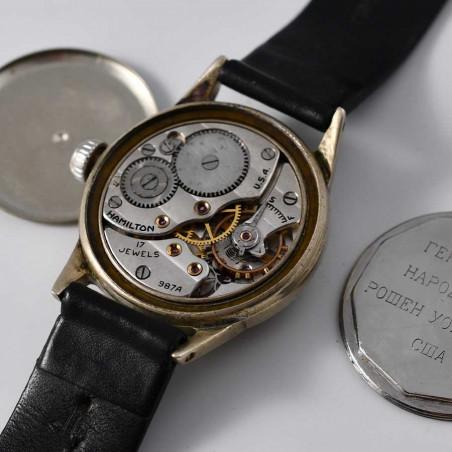 hamilton-cccp-russian-war-relief-military-watch-1941-mostra-store-aix-vintage-historic-watch-calibre-987a