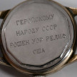 hamilton-cccp-russian-war-relief-military-watch-1941-mostra-store-aix-vintage-historic-watch-marquages-marks-montre
