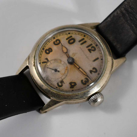 hamilton-cccp-russian-war-relief-military-watch-1941-mostra-store-aix-vintage-historic-watch-montre-medaille
