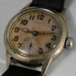 hamilton-cccp-russian-war-relief-military-watch-1941-mostra-store-aix-vintage-historic-watch-american-fund-for-war