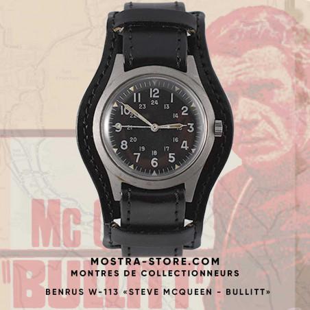 benrus-w-113-steve-mcqueen-bullitt-watch-mostra-store-aix-montres-acteurs-cinema-film