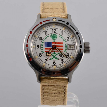 montre-militaire-us-desert-storm-shield-veteran-military-watch-vostok-1991-mostra-store-aix-gulf-war-montres-militaires