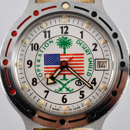 montre-militaire-us-desert-storm-shield-veteran-military-watch-vostok-1991-mostra-store-aix-dial-cadran