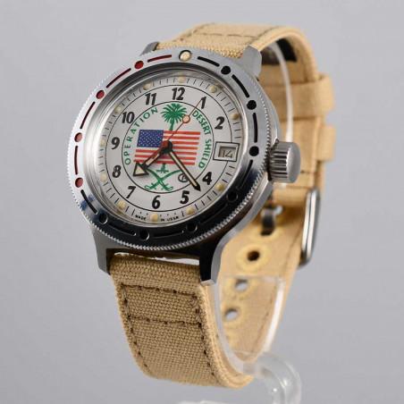 montre-militaire-us-desert-storm-shield-veteran-military-watch-vostok-1991-mostra-store-aix-guerre-du-golfe-montre-militaire