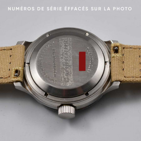 montre-militaire-us-desert-storm-shield-veteran-military-watch-vostok-1991-mostra-store-aix-markings-marquages