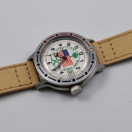 montre-militaire-us-desert-storm-shield-veteran-military-watch-vostok-1991-mostra-store-aix-infantry