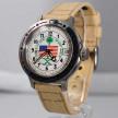 montre-militaire-us-desert-storm-shield-veteran-military-watch-vostok-1991-mostra-store-aix-crown-couronne