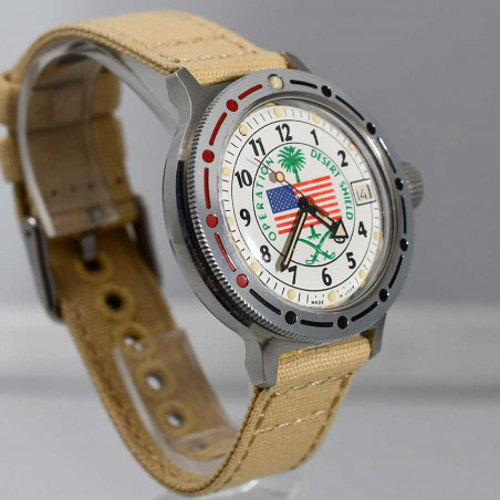 montre-militaire-us-desert-storm-shield-veteran-military-watch-vostok-1991-mostra-store-aix-the-vintage-military-watch-shop