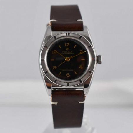 rolex-bubble-back-black-dial-3372-mostra-store-circa-1946-watch-montres-vintage-rolex-shop