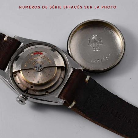 rolex-bubble-back-black-dial-3372-mostra-store-circa-1946-watch-montres-vintage-calibre-630-expert