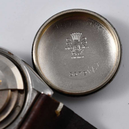 rolex-bubble-back-black-dial-3372-mostra-store-circa-1946-watch-montres-vintage-fond-boitier-expert