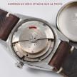 rolex-bubble-back-black-dial-3372-mostra-store-circa-1946-watch-montres-vintage-calibre-630-entretien-reparation