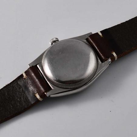 rolex-bubble-back-black-dial-3372-mostra-store-circa-1946-watch-montres-vintage-boutique-bubble-case