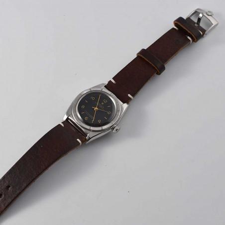 rolex-bubble-back-black-dial-3372-mostra-store-circa-1946-watch-montres-vintage-boutique-montre-collection