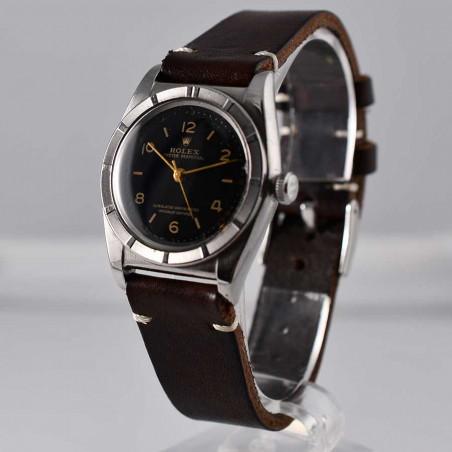 rolex-bubble-back-black-dial-3372-mostra-store-circa-1946-watch-montres-vintage-boutique-aix