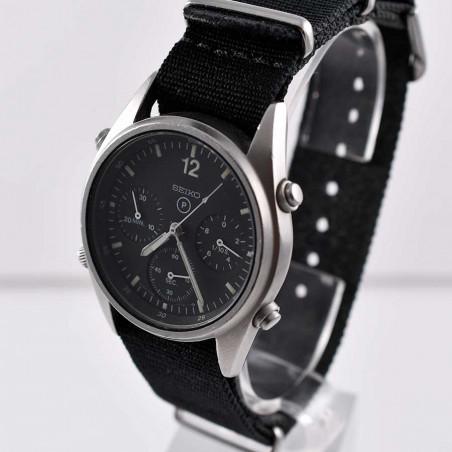 montre-militaire-vintage-de-pilote-seiko-military-watch-collection-royal-air-force-occasion-aix-expert-mostra-store-shop