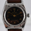 rolex-bubble-back-black-dial-3372-mostra-store-circa-1946-watch-montres-vintage-dial-cadran