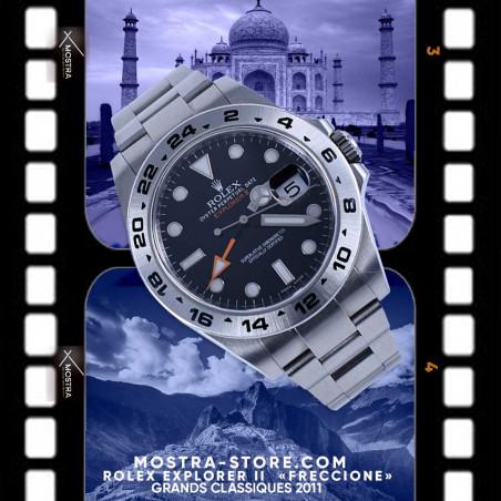 rolex-explorer-2-moderne-occasion-montres-de-luxe-aix-en-provence-mostra-store-watches