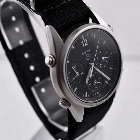 montre-militaire-vintage-de-pilote-seiko-military-watch-collection-royal-air-force-occasion-aix-provence-france-best-shop