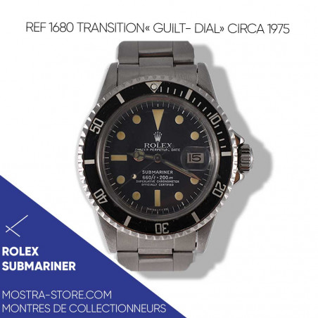 rolex-occasion-vintage-submariner-1680-montres-de-luxe-occasion-aix-marseille-paris