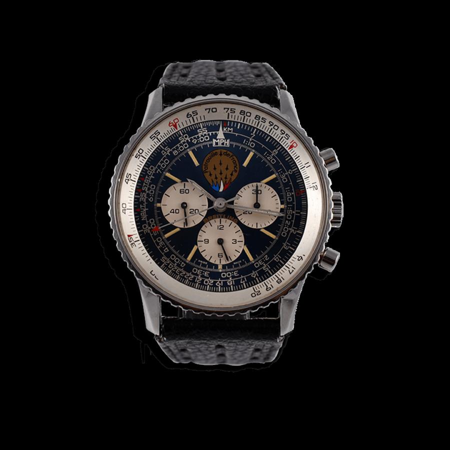 montre-breitling-pilote-militaire-collection-achat-navitimer-patrouille-france-salon-aix-watches-shop