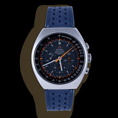 omega-speedmaster-mk-2-racing-dial-circa-1969-mostra-store-aix-watches-vintage-boutique-montres-aix