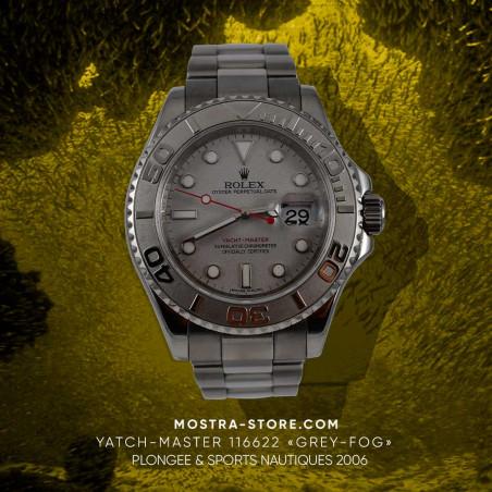 rolex-yatch-master-grey-2006-mostra-store-occasion-de-luxe-plongee-aix-en-provence-marseille