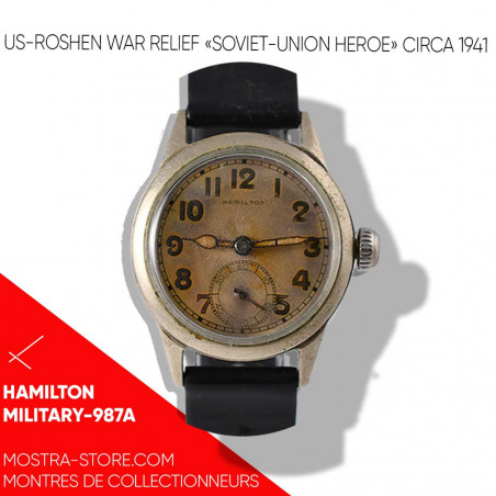 military-hamilton-watch-roshen-war-relief-usa-for-soviet-union-cccp-mostra-store-aix-montres-militaires-seconde-guerre-mondiale