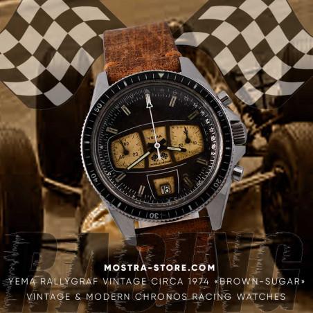 yema-rallygraf-brown-sugar-1974-montres-racing-mostra-store-aix-en-provence-boutique-montres-vintage-chrono