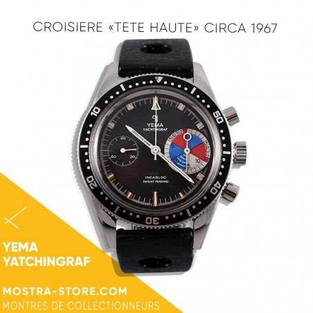chronographe-croisiere-yema-vintage-mostra-store-aix-marseille-nice-montres-boutique-vintage