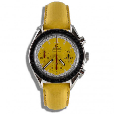 omega-speedmaster-montres-vintage-modernes-collection-luxe-pilote-scuderia-ferrari-sport-mostra-store-france-aix-en-provence