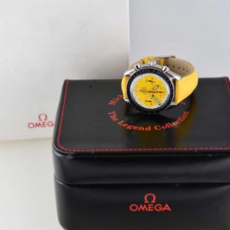 omega-speedmaster-limited-edition-scuderia-ferrari-schumacher-1996-montres-vintage-de-luxe-occasion-aix-paris-cannes