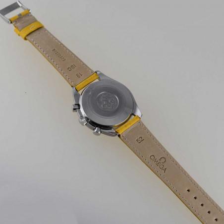omega-speedmaster-montres-vintage-mouvement-automatique-homme-femme-sport-mostra-store-france-aix-paris