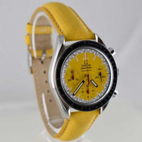 montre-de-collection-vintage-luxe-homme-femme-omega-speedmaster-sport-mostra-store-france-aix-cannes