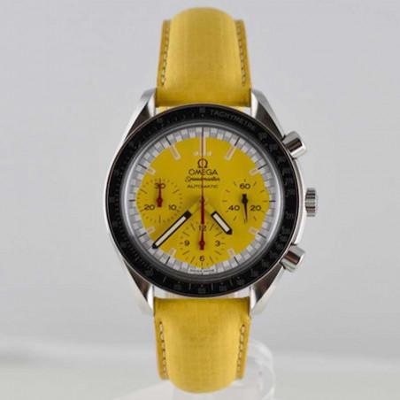 chronographe-speedmaster-racing-scuderia-limited-edition-box-schumacher-michael-1998-aix-en-provence-boutique-montres-omega