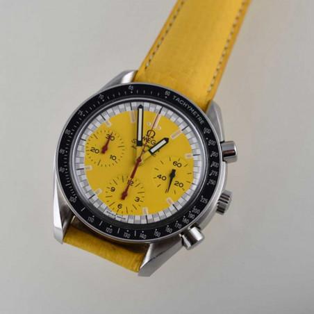 montre-omega-vintage-edition-limitee-mostra-store-aix-specialiste-montres-anciennes-vintage-omega
