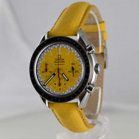 montre-omega-speedmaster-occasion-homme-femme-vintage-modernes-collection-luxe-sport-mostra-store-france-aix-en-provence