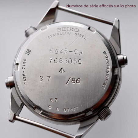 montre-militaire-vintage-de-pilote-seiko-military-watch-collection-royal-air-force-occasion-aix-provence-france-achat-expertise