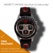yema-rallygraf-super-vintage-andretti-mario-mostra-store-chronos-courses-automobile-montre-watch-aix-