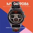 chronograph-yema-rallygraph-mario-andretti-vintage-calibre-valjoux-72-mostra-store-boutique-aix-occasion-montres-watch