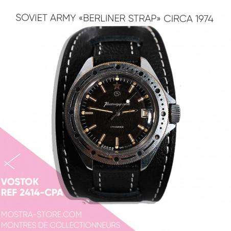 montre-militaire-mostra-store-boutique-aix-en-provence-vostok-komandirskie-cccp-soviet-army-watch-military-shop