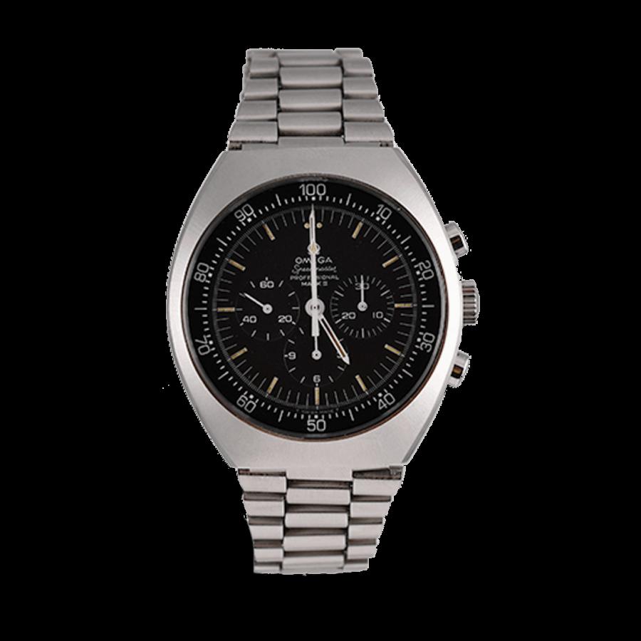 omega-speedmaster-mark-2-vintage-decimal-bezel-lunette-circa-1969-chronographe-wall-street-watch