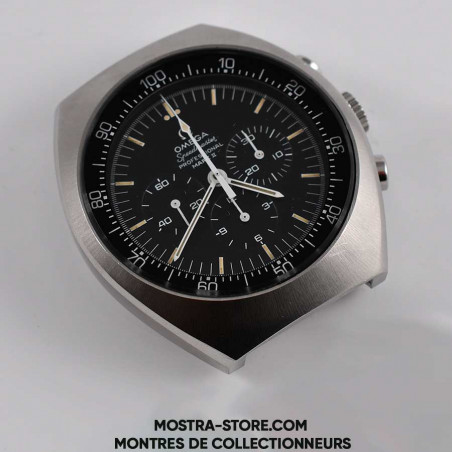 omega-speedmaster-mark-2-vintage-decimal-bezel-lunette-circa-1969-boitier-acier-145-seventies-montres-mostra-store